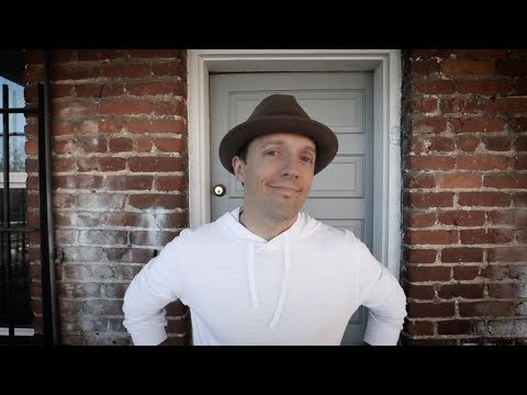 Jason Mraz Have It All Official Video