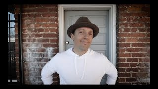 Jason Mraz    Have It All (Official Video)
