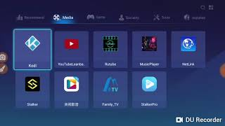 StarSat - Free video search site - Findclip Net