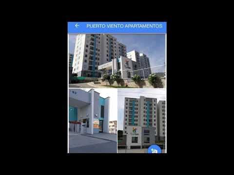 Apartamentos, Alquiler, Giron - $750.000
