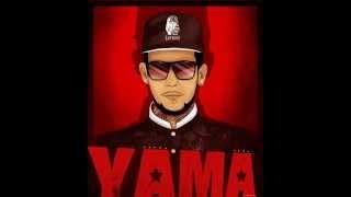 Yama - Freeverse 002