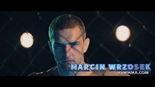 Premium MMA Online DVD | Fighter Training