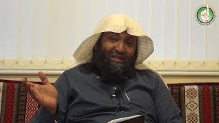 Bulugh Al-Maram - Kitabut Tahaarah: Chapter of Dry Ablution | Ustadh Rashed Al-Madani
