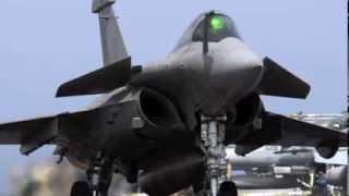 Beginner Aircraft Recognition Test