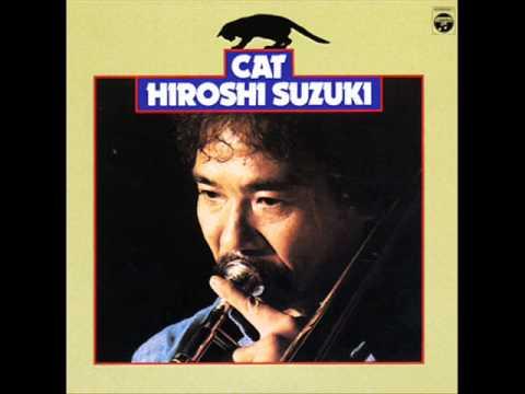 Hiroshi Suzuki - Romance