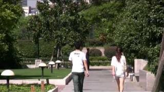preview picture of video 'Shanghai Tourist Attractions - www.TravelGuide.TV'