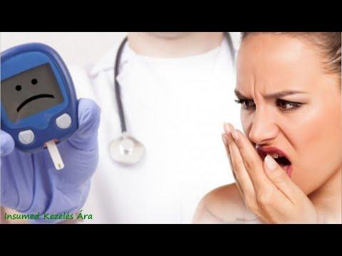 Olcsó és hatékony gyógyszerek férgek számára