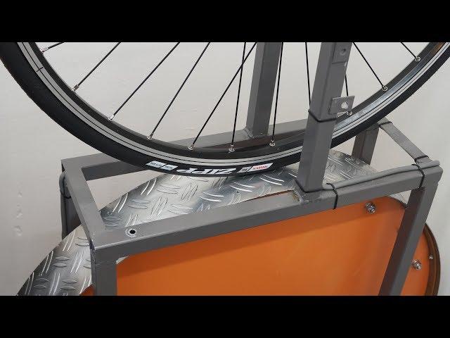 Видео Покрышка Zipp Tangente Speed R28 Tubeless Clincher 700x28c