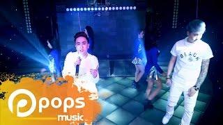 Mix - Lời Đắng Cho Cuộc Tình - Khưu Huy Vũ ft Lâm Chấn Khang