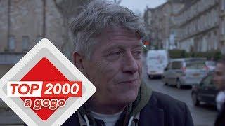 The Blue Nile - Tinseltown in the rain | Het verhaal achter het nummer | Top 2000 a gogo