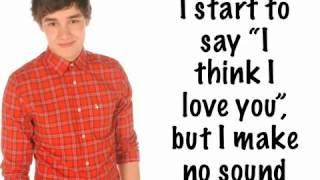 One Direction Stole My Heart w lyrics, pics, names