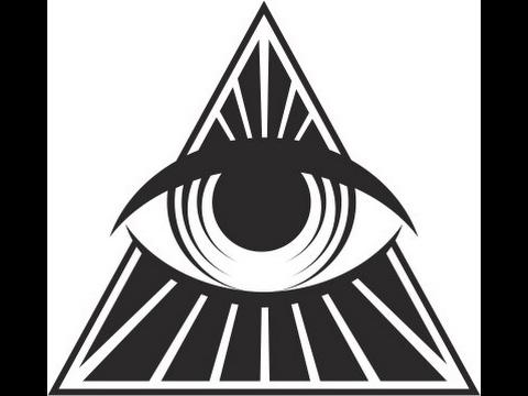 Восстановление зрение норбеков