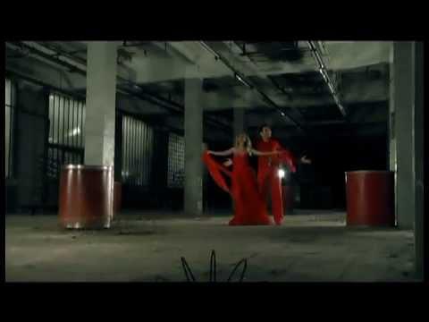 Arminka feat. Arsen Grigoryan – Im koghqin [ Official Music Video ]