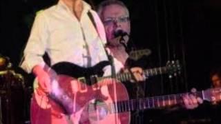 Nik Kershaw- Shame On You Live (1984)