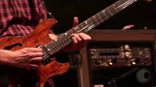 "Phish - ""Contact"", ""Sample In A Jar"" - 12/28/11"