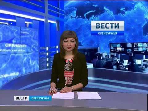 В Ростове открылась выставка «Оренбургский пуховый платок»