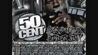 50 Cent Something New