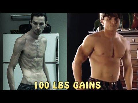 Ich habe das Gewicht, wie zusammengenommen zu stürzen