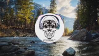 Desiigner - Tiimmy Turner (Sexroom & Paniek Remix)