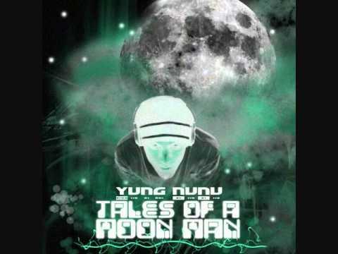YuNg NuNu Typical
