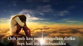 Dadali   Disaat Sendiri ~ Lirik