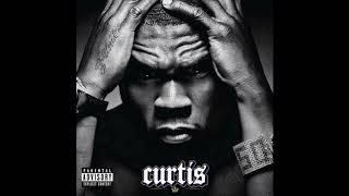 50 Cent - Fire (Feat. Nicole Scherzinger & Young Buck)