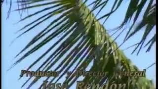 Corazón Salvaje 1993 Cap 4