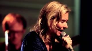 Eleanor McCain - Awake (Josh Groban cover)