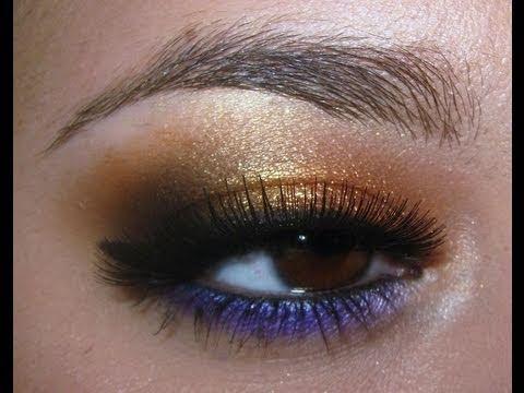 Eye Brows by MAC #5