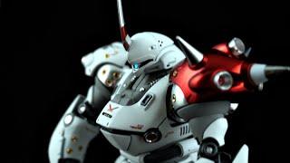 Gundam model kit painting [MG KAMPFER] / 건담 프라모델 도색 [Like Gunpla] | Kholo.pk