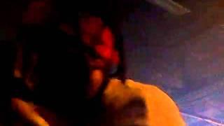 """Anybody Killa """"Hey Y'all"""" at The White Rabbit 3-12/11"""