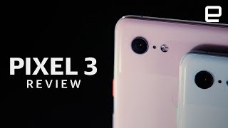 Pixel3and3XLReview:Worthupgrading,butwithacaveat
