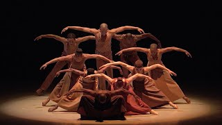 Revelations - Alvin Ailey American Dance Theater