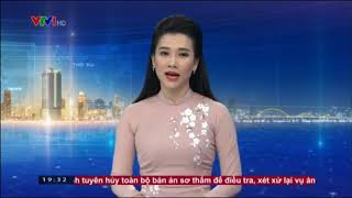 TOP 10 CÔNG TY THỤC PHẨM - ĐỒ UỐNG UY TÍN 2017