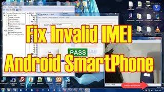 FixinvalidImei - मुफ्त ऑनलाइन वीडियो