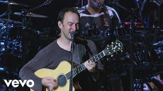 Dave Matthews Band - Lying in the Hands of God (Europe 2009)