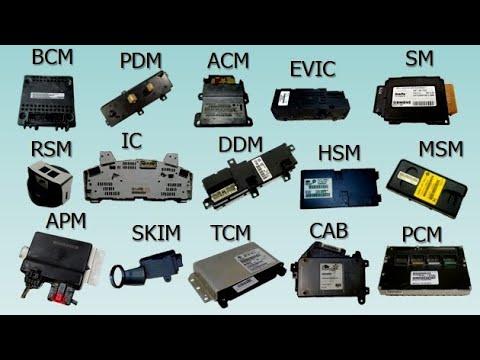 mp4 Automotive Electronics, download Automotive Electronics video klip Automotive Electronics
