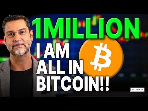 Sistemul de cod bitcoin