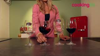 Riedel Vinum Cabernet Sauvignon wijnglas - 2 stuks