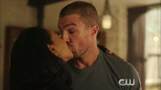 "Сериалы CW, DCTV Crossover ""Elseworlds"" Official Teaser Trailer | The Flash, Supergirl, Arrow Crossover Promo"