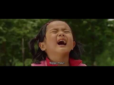 Film korea sedih  sub indo