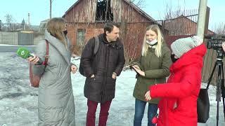 Знищена більшовиками церква під Харковом відродилася у 3D
