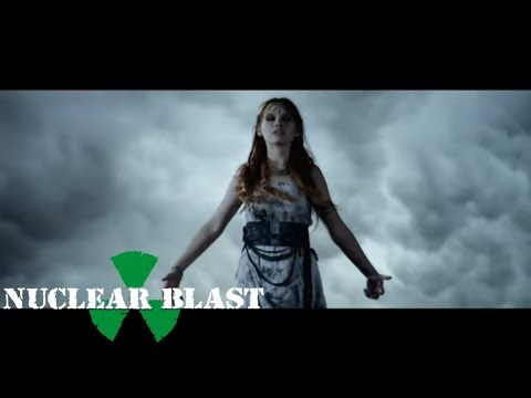 ELUVEITIE - Ategnatos (OFFICIAL VIDEO) online metal music video by ELUVEITIE