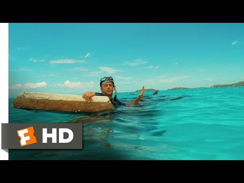 Couples Retreat (710) Movie CLIP - The Circle of Life (2009) HD