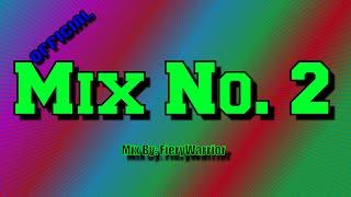 Mix No. 2|| Mix of Sounds|| Aeiv||xKore||NCS||MA Free|| Dubstep|| Electro||