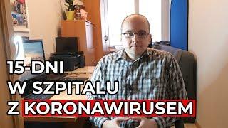 Film do artykułu: Radny Matecki wyszedł ze...