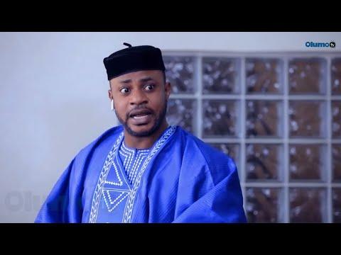 Oro Olorun Latest Yoruba Movie 2020 Drama Starring Odunlade Adekola | Ireti Osayemi | Dele Odule