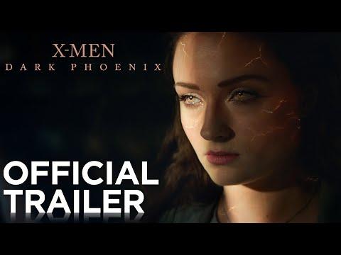 X-Men: Dark Phoenix | Teaser Trailer | June 7 | Fox Star India