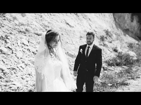 Ксеня Кічак, відео 2