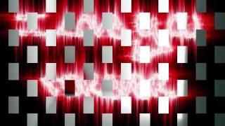 اغاني حصرية لعيونك بدي غني - رامي عياش تحميل MP3